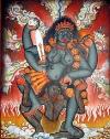 Kali Arrives.jpg