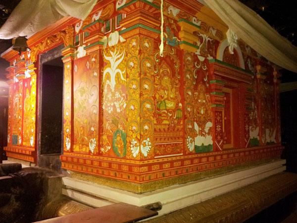 Kunnathurmedu Krishna Temple 6