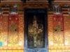 Kunnathurmedu Krishna Temple 10