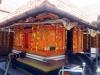 Kunnathurmedu Krishna Temple 2