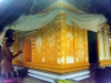 Kunnathurmedu Krishna Temple 3