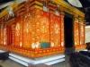 Kunnathurmedu Krishna Temple 8
