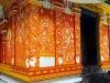 Kunnathurmedu Krishna Temple 9