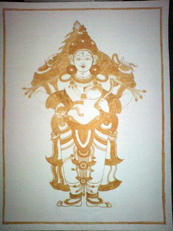 ardhanariswara-01