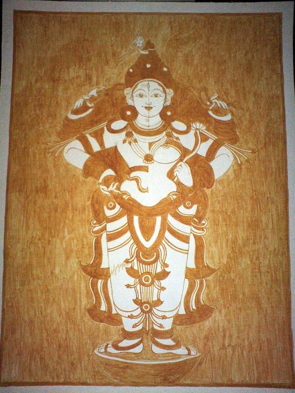 ardhanariswara-02