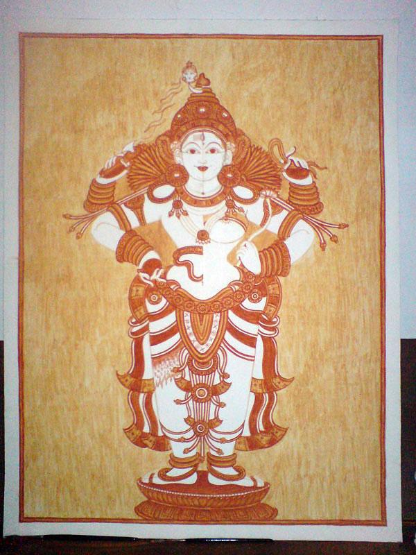 ardhanariswara-03