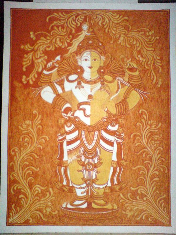 ardhanariswara-05