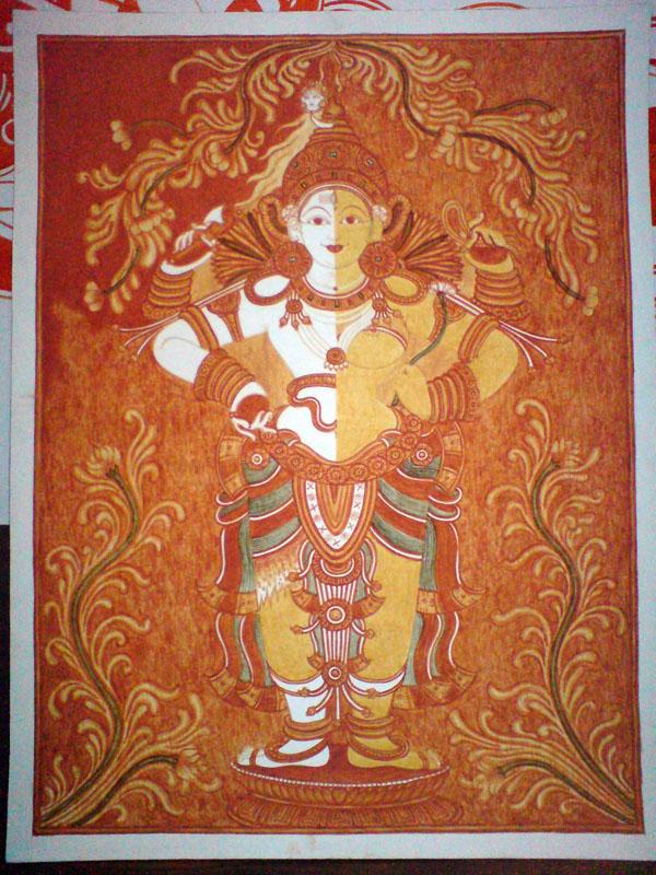 ardhanariswara-06