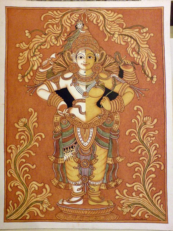 ardhanariswara-07