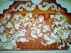 Krishna\'s Raasakreeda - 04