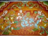 Krishna's Raasakreeda - 06