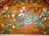 Krishna\'s Raasakreeda - 07