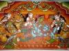 Krishna's Raasakreeda - 08