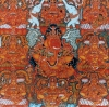 Ashtalakshmi Ganapati