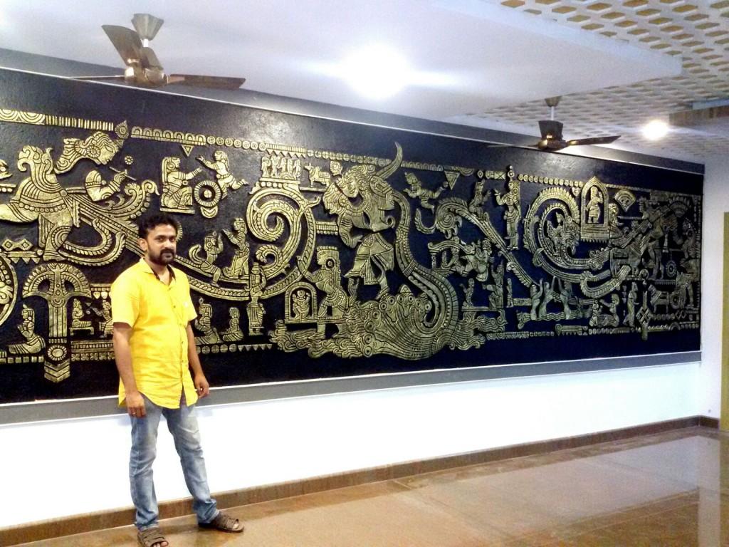 Naveen-Gokulam-Vanamala-Restoration-3