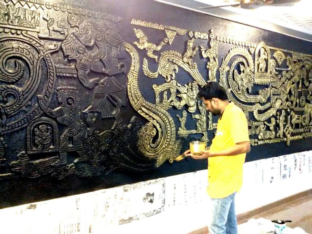 Naveen-Gokulam-Vanamala-Restoration-2