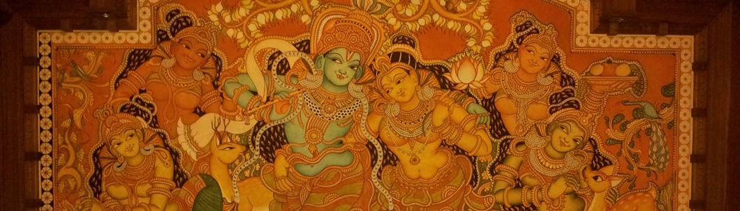 Radha-Madhava_slider