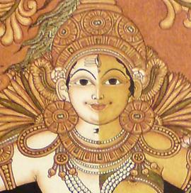 ardhanariswara_icon