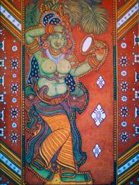 Pana Yakshi